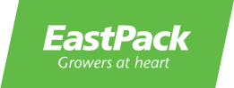 EastPack Ltd : World Class, orchard to market