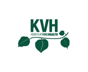 Image of Kiwifruit Vine Health (KVH) News
