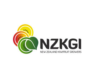 Image of New Zealand Kiwifruit Growers (NZGKI) News