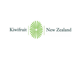 Image of Kiwifruit New Zealand (KNZ) News