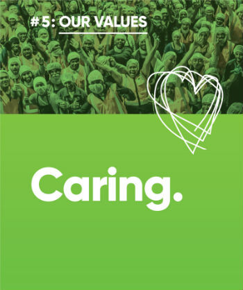 Image of Caring