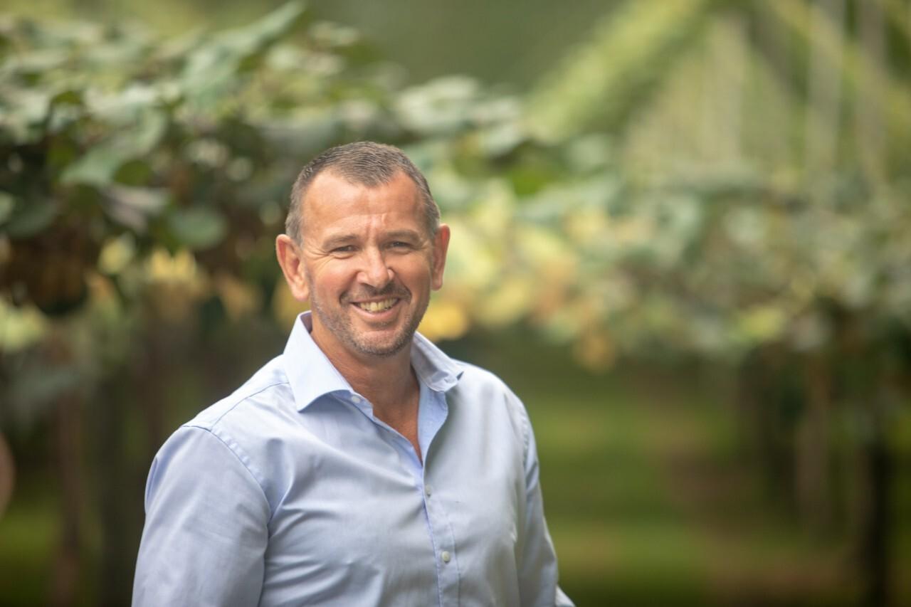 Image of Phil Karl